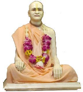 http://kksongs.org/authors/list/images/bhaktisiddhanta.jpg