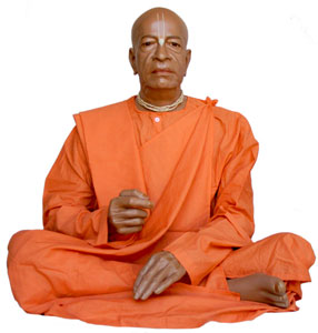 http://kksongs.org/authors/list/images/prabhupada.jpg