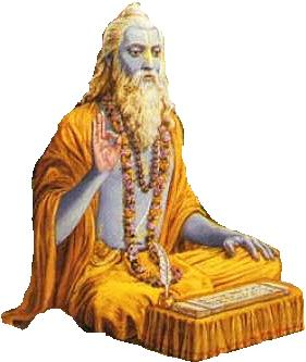 http://kksongs.org/authors/list/images/vyasadeva.jpg
