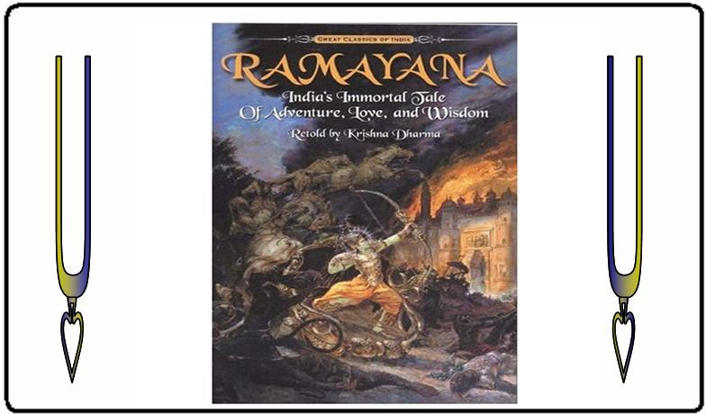 http://kksongs.org/authors/literature/images/ramayana.jpg