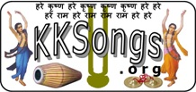 http://kksongs.org/image_files/image002.jpg