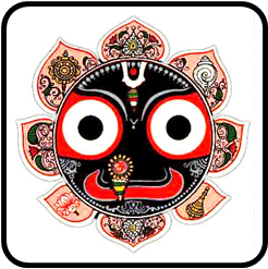 http://kksongs.org/image_files/index_icons/krsna_culture.png