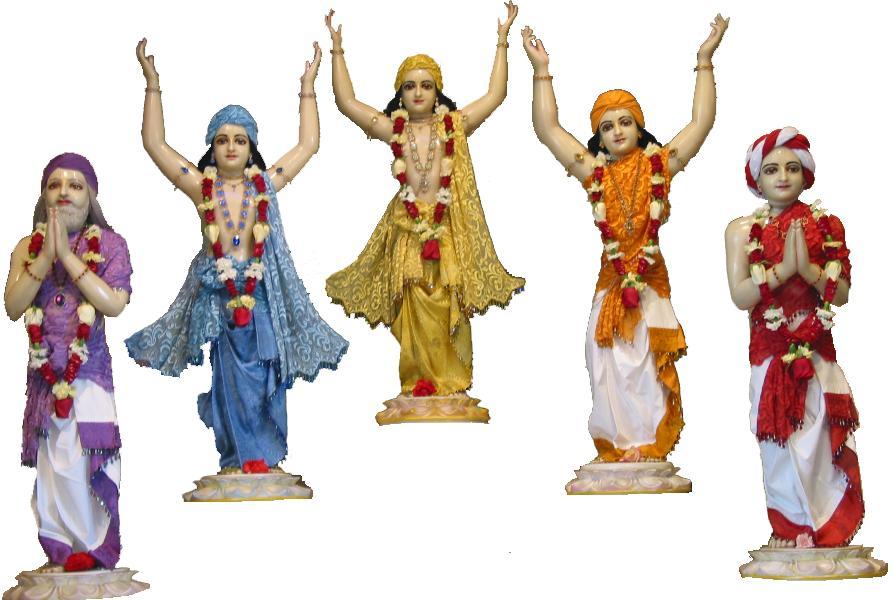 http://kksongs.org/krsna/deities/images/panca_tattva.jpg