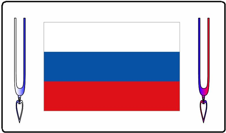 http://kksongs.org/language/images/russ.jpg