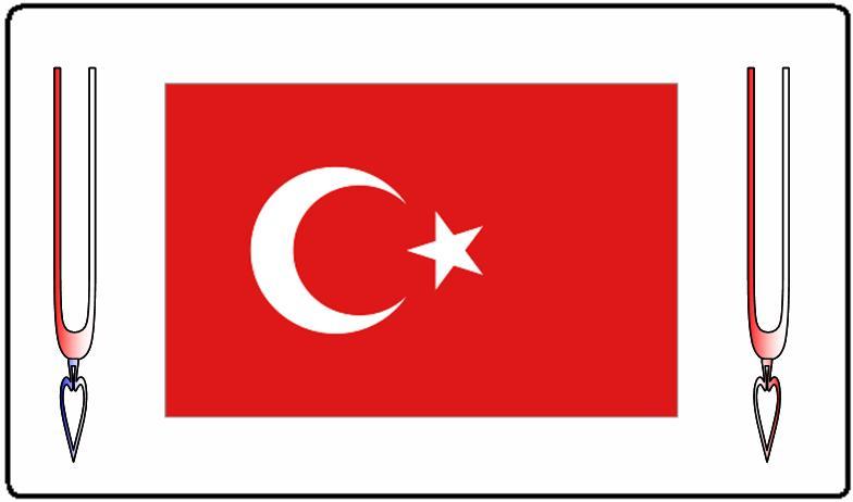 http://kksongs.org/language/images/turk.jpg