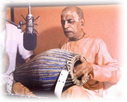 http://kksongs.org/tabla/dedication.jpg